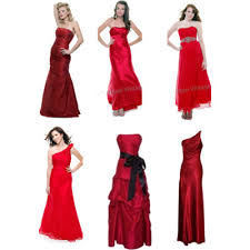 Red And Silver Wedding Events By Tammy Red Wedding Dresses For Less Than 200