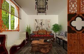 design interior design part 35