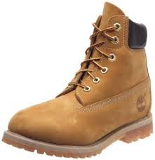 womens work boots best work boots for getting it done best work