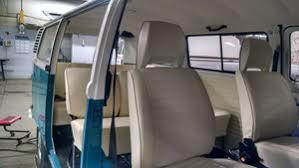 upholstery rockford auto glass wilcove rockford windsheild
