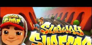 subway surfer apk subway surfers apk archives apk zone free android