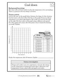scientific method notes lab worksheet activity scientific
