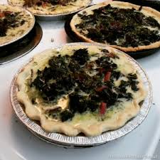 recette cuisine collective carrefour alimentaire centre sud cuisines collectives