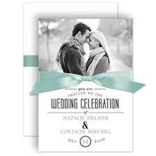 photo wedding invitations marialonghi