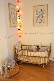 rideau chambre bébé jungle rideau chambre bebe jungle 11 mobilier de chambre pour une
