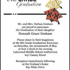 8th grade graduation cards sle invitation graduation cards inspirationalnew nursing