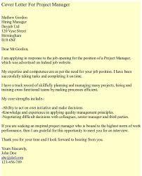 expert tips on resume principles expert tips on resume principles expert tips on resume principles