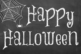 Fun Halloween Printables Printable Halloween Signs U2013 Fun For Halloween