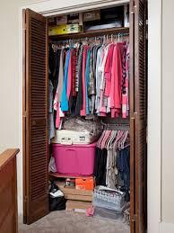 25 best ideas about small closet organization on organizing small closets ideas best 25 closet organization on