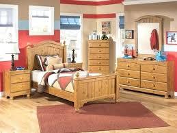 martini bedroom set ashley bedroom furniture myforeverhea com