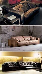 univers du canapé 24 best univers cuir et tissu images on fabric