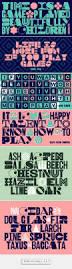 534 best design fonts images on pinterest typography fonts