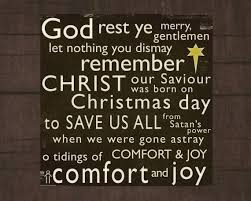 merry christian quotes lizardmedia co