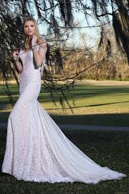 justin bridal the hot new collection from and justin our wedding
