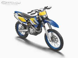 2014 husaberg fe 501 motorcycles catalog with specifications