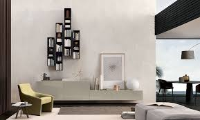 Most Amazing Living Room Wall Units - Living room unit designs
