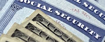 social security benefits buford georgia asset division attorney