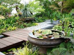 best backyard creations patio furniture patio outdoor decoration