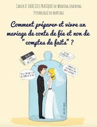 comment prã parer mariage livres cérémonie laïque une cérémonie