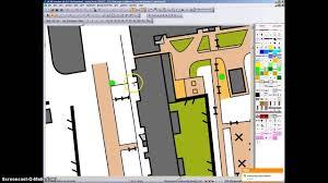 draw map in ocad youtube