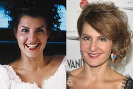 my big wedding cast nia vardalos today