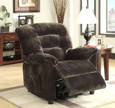 power lift recliners u2013 inspiringtechquotes info