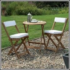 ikea chair cushions canada chair home furniture ideas rxvzyxxme3