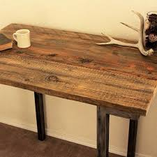 reclaimed wood pub table sets reclaimed wood bar table pub table free shipping jw atlas wood co