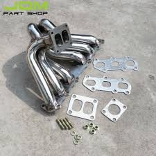 lexus sc300 muffler compare prices on exhaust manifold turbo online shopping buy low