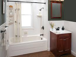 Bathroom Vanities Charlotte Nc by Bathroom Remodel Ideas Bath