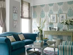 Living Room Accent Chairs Under 200 Chair Blue Accent Chairs Living Room Best 25 Ideas Chair For 93