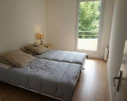 chambre avec deauville appartement 2 chambres deauville trouville basse normandie