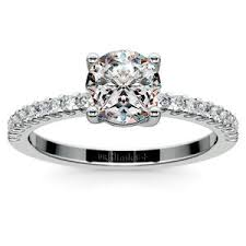 engagement rings diamond shop beautiful diamond engagement rings settings