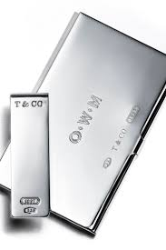 Silver Accessories 64 Best Tiffany Father U0027s Day Gifts Images On Pinterest Gift