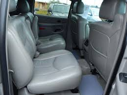 chevrolet suburban 8 seater interior 2004 chevrolet suburban lt city tx brownings reliable cars trucks
