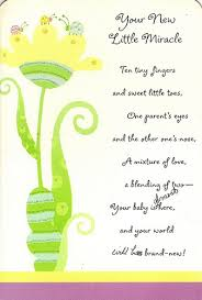 baby shower card messages design awesome contents