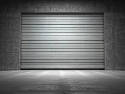 Graves Garage Doors by Garage Door Archives Garagedoorhome Com For The Ride