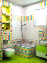 Kids Bathroom Design by Kids Bathroom Decor Sets Bathroom Design Ideas Of Vanities Kids