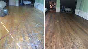 league city galveston and clear lake wood floor refinishing