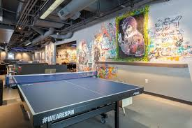 los angeles table tennis club susan sarandon s ping pong bar spin bounces into austin eater austin