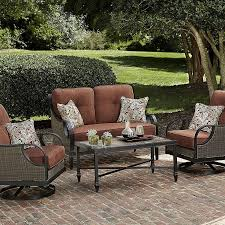 impressive on sears outlet patio furniture exterior remodel pictures