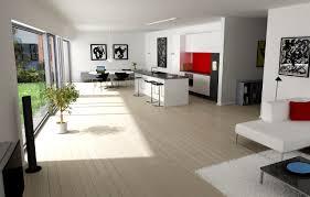 decoration maison de luxe stunning decoration d interieur pictures design trends 2017