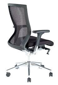fauteuil de bureau dossier inclinable fauteuil bureau dos s duisant chaise de bureau confortable fauteuil