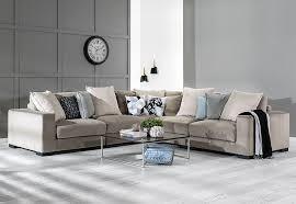 Seattle Corner Desk Fancy Seattle 78 Modern Sofa Ideas With Seattle