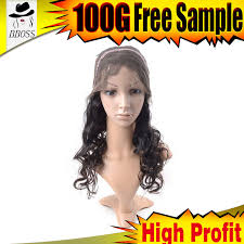 wig grips for women that have hair 80 density remy hair wig 80 density remy hair wig suppliers and