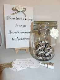 message in a bottle wedding message in a bottle wedding favor message bottle wedding favors