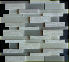 backsplash tiles canada elegant kitchen backsplash tiles glass and