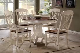 one allium way donnelly 5 piece dining set u0026 reviews wayfair