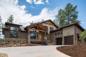 Colorado Home Builders by Annual Parade Of Homes Celebrates 14 Years