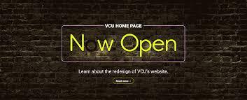 the 25 best money activities virginia commonwealth university u2014 virginia commonwealth university